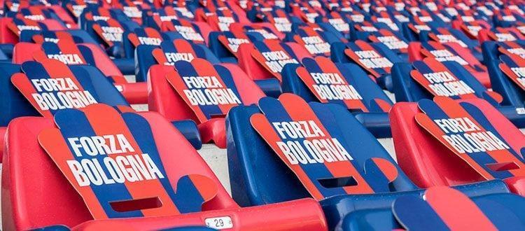 In corso la prevendita dei biglietti per Bologna-Padova, ecco tutte le modalità di acquisto