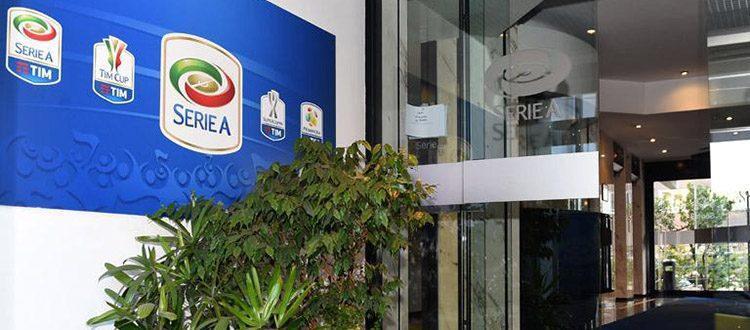 Lega Serie A, fumata nera: domani il commissariamento