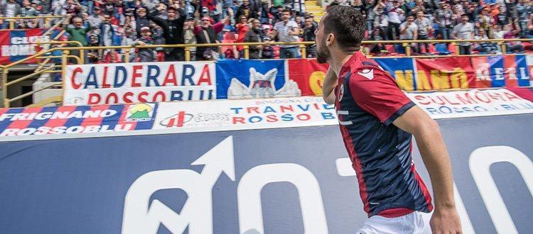 Incognita Bologna: difficile capire dove possa arrivare questa squadra. Oltre a Inzaghi, il valore aggiunto può essere Destro