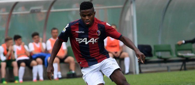 Ben cinque Primavera fra i 22 convocati per l'Udinese