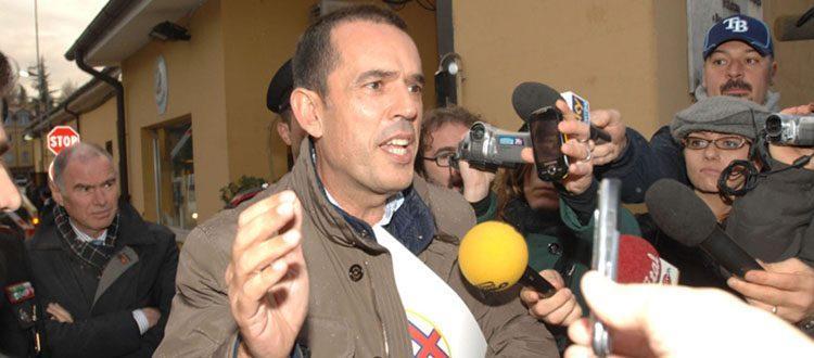 Sergio Porcedda condannato a 4 anni di reclusione per bancarotta fraudolenta