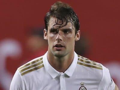 Per Poli al Bologna accordo trovato col Milan, quadriennale al giocatore