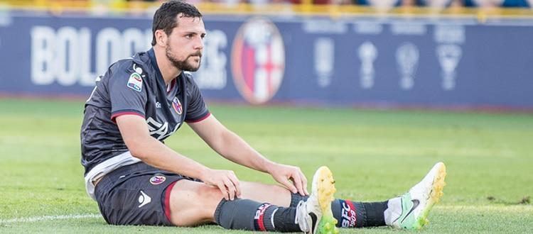 Destro non ce la fa, contro il Milan tornano Pulgar e Torosidis