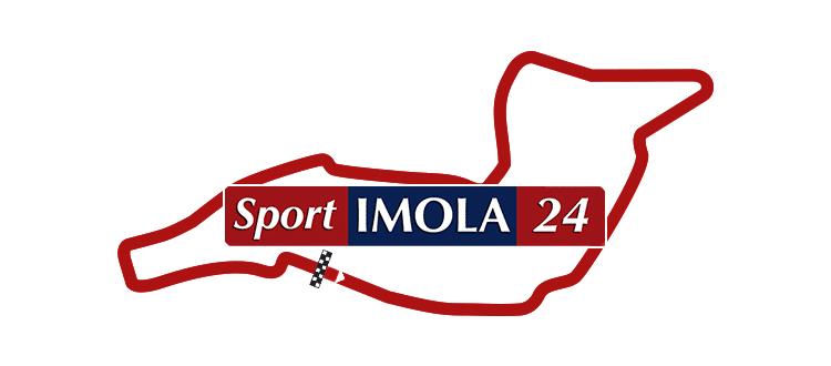 ZO raddoppia, Sport Imola 24 è online