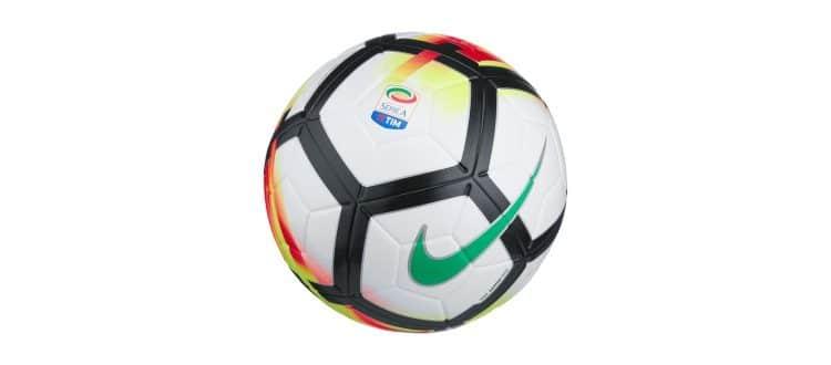 Domenica 20 agosto il via alla Serie A, previste 5 soste e 3 turni infrasettimanali