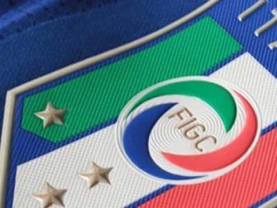 Lista dei 25, modifica importante della FIGC: l'età degli under si alza da 21 a 22 anni