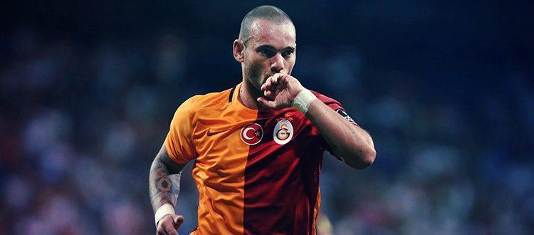 Trattativa avviata con Sneijder, Saputo pronto ad un altro regalo per gli Impact
