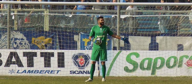 Ufficiale: Antonio Santurro è del Bologna