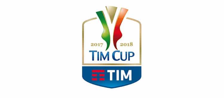 Sorteggiato il tabellone della TIM Cup: Albinoleffe, Giana Erminio o Cittadella la prima avversaria del Bologna