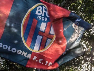 Qualcuno chieda scusa a Bologna e la smetta di raccontare favole