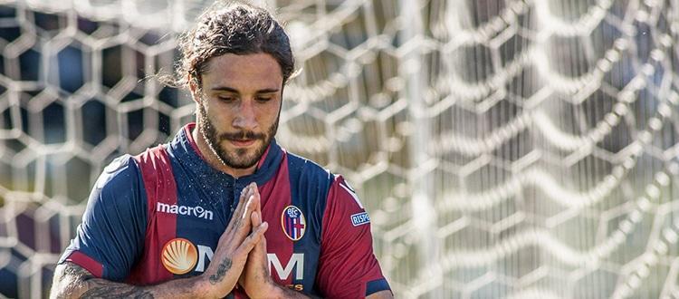 Con Palacio sono 12 gli argentini ad aver indossato la maglia del Bologna