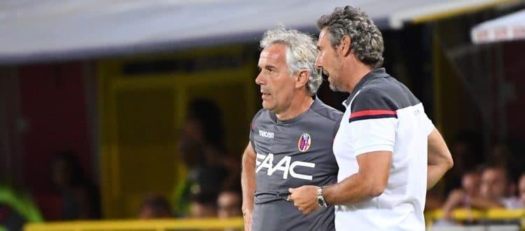 Gotti saluta Donadoni e va al Chelsea, sarà il vice di Sarri insieme a Zola
