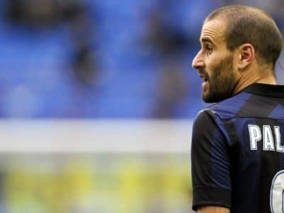 Palacio al Bologna: è fatta. L'argentino arriverà a Casteldebole giovedì