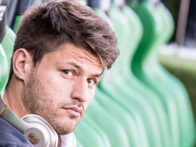 Petkovic ai saluti, va in prestito al Perugia. Kingsley verso la permanenza in rossoblù