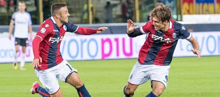 Verdi resiste ancora, il giocatore vuole rimanere a Bologna