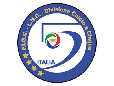 Futsal in Soccer: il Bologna primo club di Serie A ad inserire il calcio a 5 nel settore giovanile
