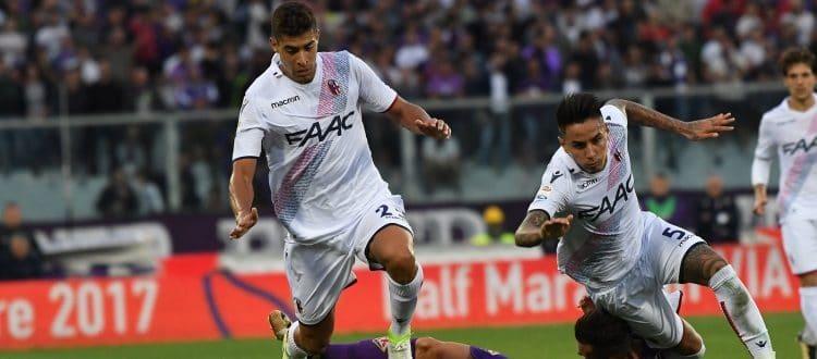 Contro l'Inter senza paura, gli incantesimi prima o poi si spezzano
