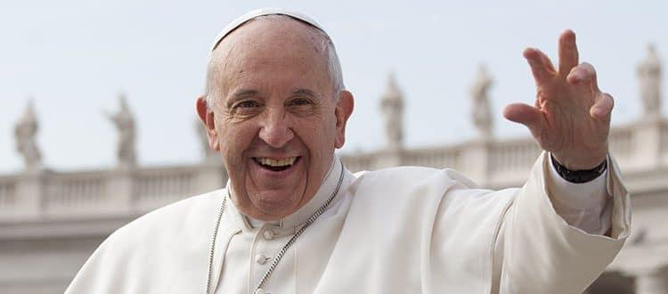 Saputo, ritorno a fine settembre per Genoa-Bologna e Papa Francesco al Dall'Ara