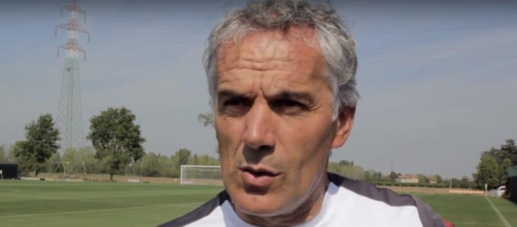 23 convocati per tentare l'impresa contro la Lazio, out Da Costa, Keita, Orsolini e Poli