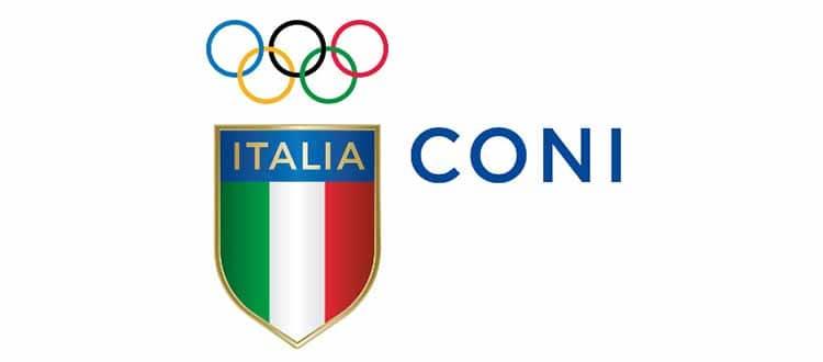 Al Bologna il Collare d'Oro al merito sportivo, premiazione il 19 dicembre a Roma