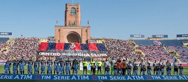 Calendario Serie A 2018/19: subito il derby Bologna-Spal, poi trasferta a Frosinone. Alla penultima la sfida tra i fratelli Inzaghi