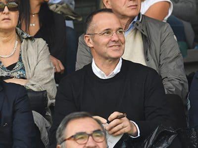 La Primavera schianta 5-1 il Chievo davanti a Saputo, in gol anche Falletti