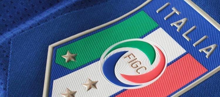 Ventura ha deciso, contro la Macedonia maglia da titolare a Verdi