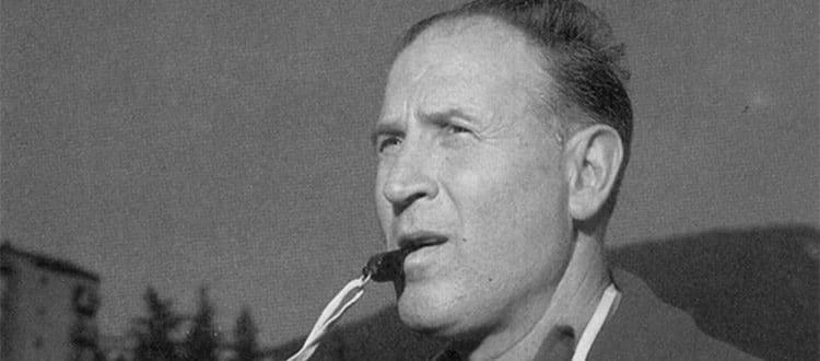 Quattro vittorie di fila in A, l'ultimo Bologna a riuscirci quello di Carniglia nel 1967