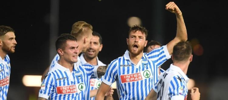 Bologna-Spal, quello che torna in Serie A è un derby all'insegna degli ex