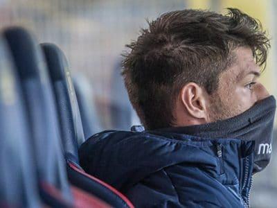 I convocati di Inzaghi per il ritiro di Kitzbühel: Petkovic e Rizzo restano a Casteldebole