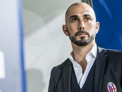 Ufficiale: Marco Di Vaio nuovo responsabile scouting del Bologna