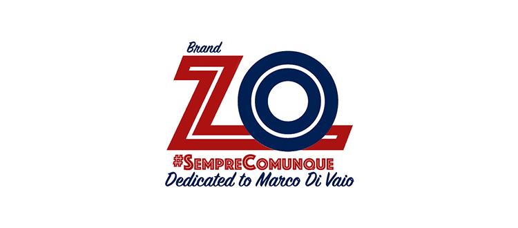 Emilio Marrese torna su ZO con la rubrica 'Quale allegria'