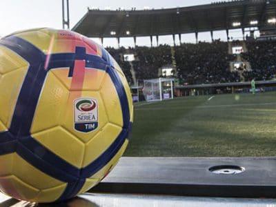 Il magico mondo di chi non ha il pallone