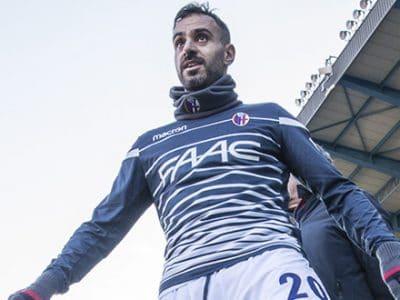 Ufficiale: Domenico Maietta all'Empoli, Simone Romagnoli in prestito al Bologna