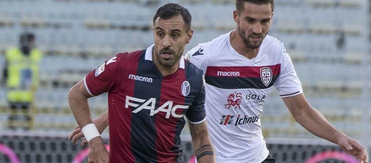 Per Maietta si fa sotto l'Empoli, Rizzo verso l'Atalanta, Oikonomou al Bari