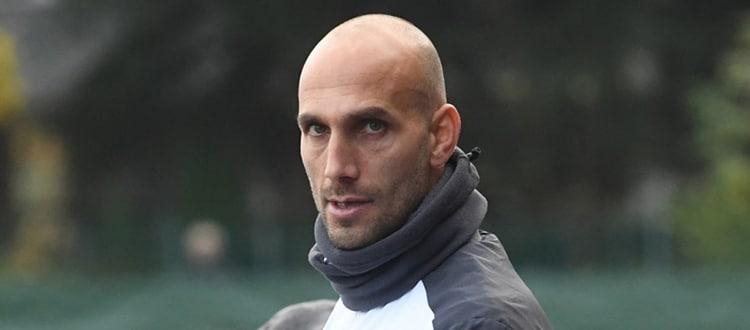 Bologna-Inter 1-1, la squadra di Troise retrocedono in Primavera 2