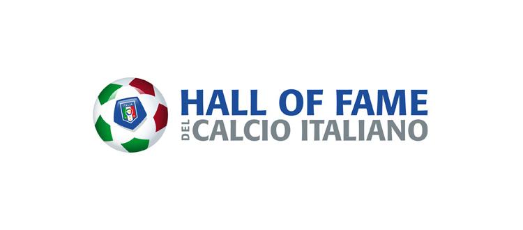 Dall'Ara e Weisz inseriti nella Hall of Fame del calcio italiano
