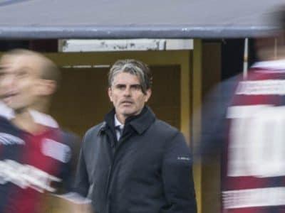 Destro salva il Bologna, al Dall'Ara è 1-1 contro un buon Cagliari