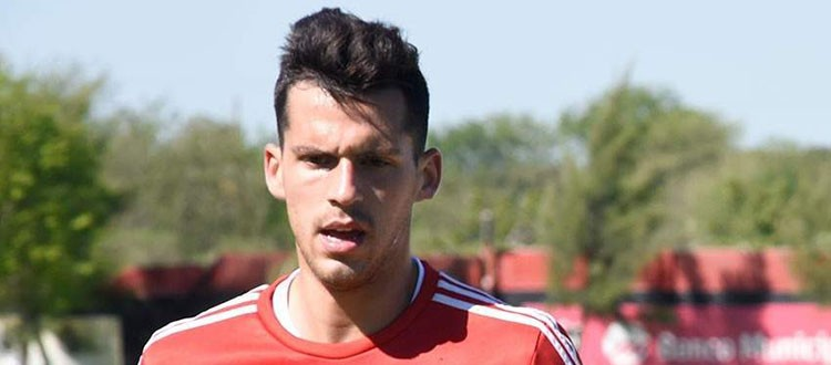 Paz, c'è ancora tempo per un trasferimento in Argentina o in MLS