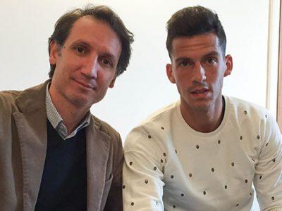 Ufficiale: Nehuén Mario Paz al Bologna