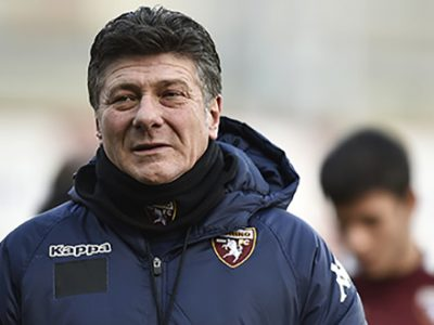 Malore per Mazzarri, il tecnico del Torino costretto a sospendere temporaneamente l'attività