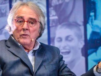 Addio a Bruno Pace, l'ex rossoblù si è spento a 74 anni