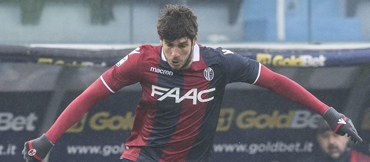 Ufficiale: Felipe Avenatti allo Standard Liegi