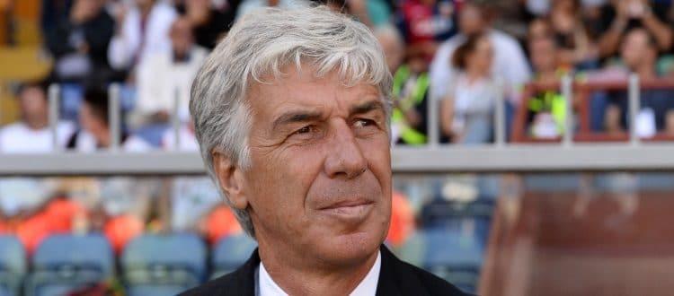 Niente incognite, Bologna su Gasperini o Giampaolo in caso di divorzio con Donadoni