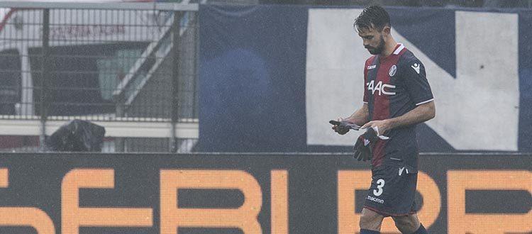 Gonzalez rovina i piani del Bologna, i tre cambi si fanno preferire ai titolari