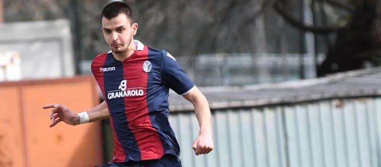 Il Bologna saluta la Viareggio Cup, rossoblù sconfitti 3-1 dal Deportes Quindío nell'ultimo match del girone