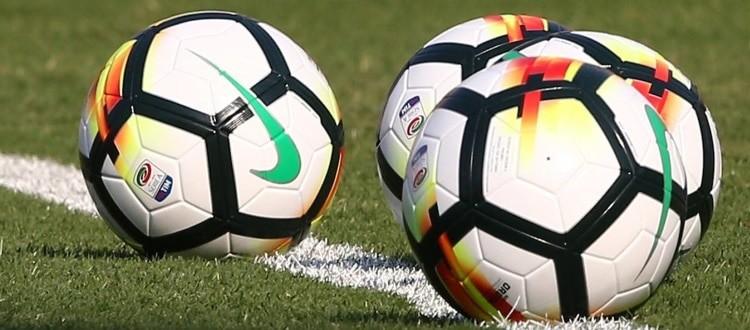 Scudetto, Europa, decimo posto e salvezza: in Serie A è tutto aperto