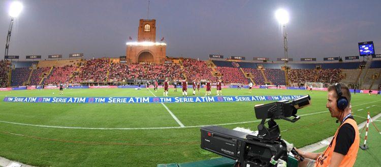 I diritti TV della Serie A per il triennio 2018-2021 a Sky e Perform, possibili accordi per evitare il doppio abbonamento