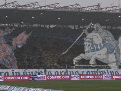In dieci per tutta la gara, il Bologna si arrende 1-0 alla Spal. Destro si divora il pari nel finale