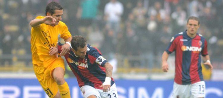 Bologna-Verona, tanti ex e una vittoria rossoblù che in A manca dal 2002